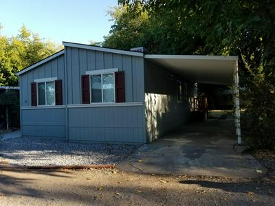 11705 PAREY AVE, Red Bluff, CA 96080 - Photo 2