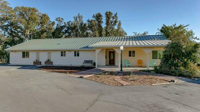 19446 MCCANN RD, Cottonwood, CA 96022 - Photo 2