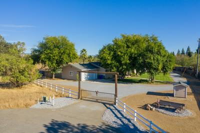 5 KRUEGER CT, Red Bluff, CA 96080 - Photo 1