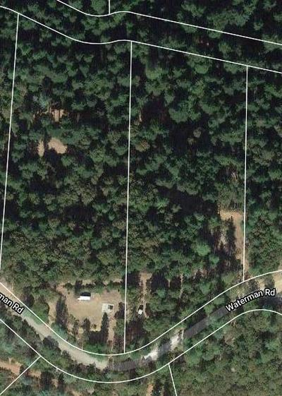 7.54 ACRES WATERMAN RD, Lakehead, CA 96051 - Photo 1