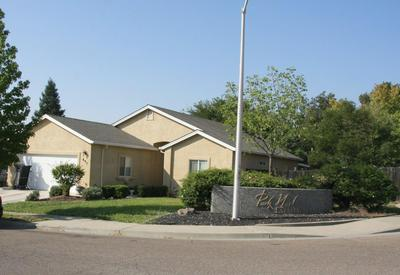 495 SPRINGTIME LN, Red Bluff, CA 96080 - Photo 1