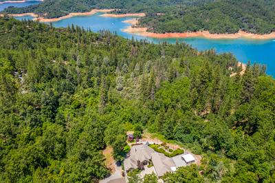 19250 GROUND SQUIRREL WAY, Lakehead, CA 96051 - Photo 2