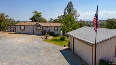 6540 RONNY LN, Anderson, CA 96007 - Photo 1
