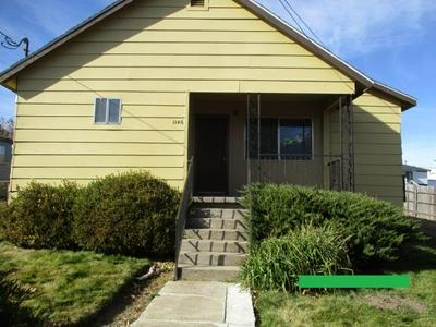 1146 CRESTMORE AVE, Weed, CA 96094 - Photo 2