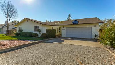 19535 MIACARLA LN, Cottonwood, CA 96022 - Photo 1