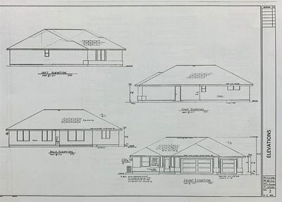 19070 EPPS WAY, Cottonwood, CA 96022 - Photo 1