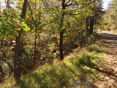 NONE, Lakehead, CA 96051 - Photo 2