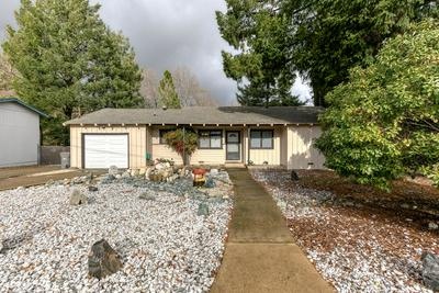 18080 FOREST RD, Lakehead, CA 96051 - Photo 1