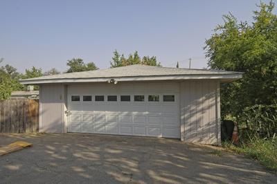 3287 E BAILEY DR, Anderson, CA 96007 - Photo 2