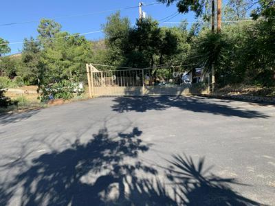 10521 2ND ST, Shasta, CA 96087 - Photo 2