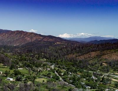 15304 LAMPLIGHT, Shasta, CA 96087 - Photo 1