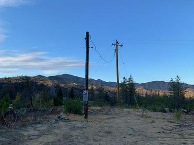 14929 EUREKA WAY, Shasta, CA 96087 - Photo 1