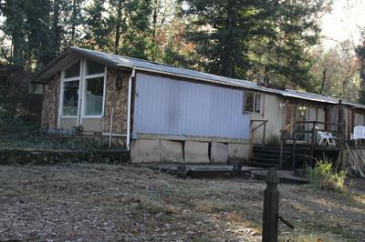 21537 RIVERVIEW DR, Lakehead-Lakeshore, CA 96051 - Photo 1