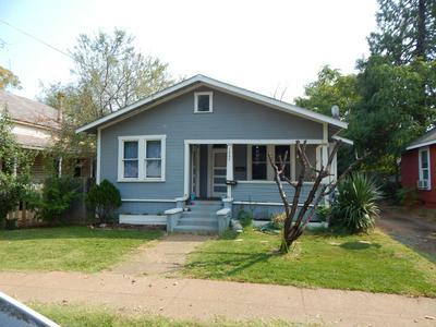 1067 CALIFORNIA ST, Redding, CA 96001 - Photo 1