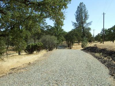 OAK RUN RD, Millville, CA 96062 - Photo 2