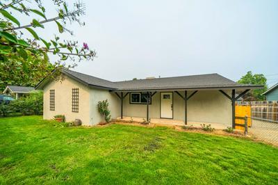 3241 CORY LN, Anderson, CA 96007 - Photo 1