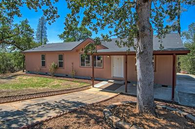16605 LASSEN AVE, Anderson, CA 96007 - Photo 1