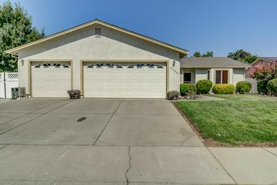 3500 BARKWOOD DR, Anderson, CA 96007 - Photo 2