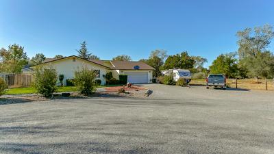 19535 MIACARLA LN, Cottonwood, CA 96022 - Photo 2