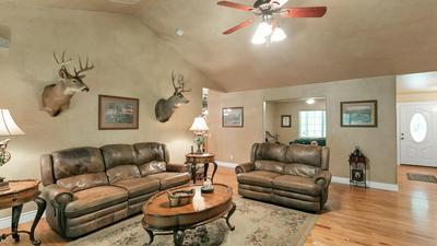 32833 STATE HIGHWAY 44, Shingletown, CA 96088 - Photo 2