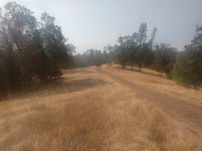 BIG PINES RD, Cottonwood, CA 96022 - Photo 1
