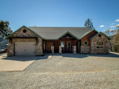 20326 TOP OF THE HILL TRL, Lakehead, CA 96051 - Photo 2
