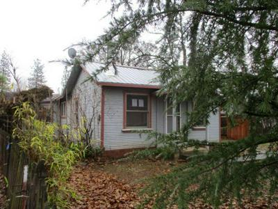 185 MOUNTAIN VIEW ST, WEAVERVILLE, CA 96093 - Photo 2