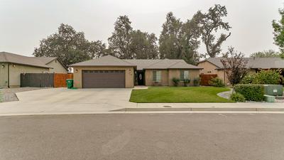 3529 HUMBUG DR, Anderson, CA 96007 - Photo 2