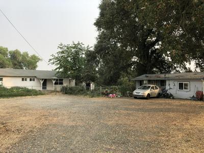 22945 ADOBE RD, Cottonwood, CA 96022 - Photo 2