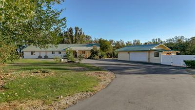 19446 MCCANN RD, Cottonwood, CA 96022 - Photo 1