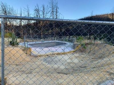 14929 EUREKA WAY, Shasta, CA 96087 - Photo 2