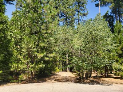 WHISPERING WINDS CT, Shingletown, CA 96088 - Photo 1