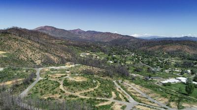 15304 LAMPLIGHT, Shasta, CA 96087 - Photo 2