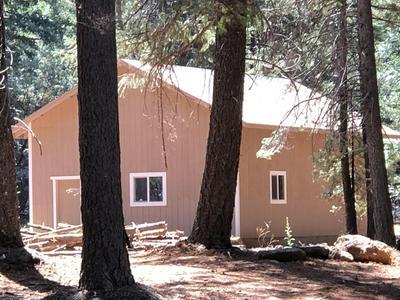 RITTS MILL RD, Shingletown, CA 96088 - Photo 2