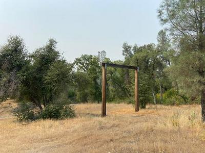 LACK CREEK DR., Shingletown, CA 96088 - Photo 2