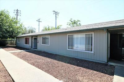 2857 JUNE ST, Redding, CA 96002 - Photo 2