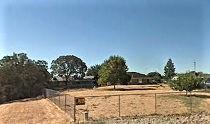 BUCKEYE PLACE, Cottonwood, CA 96022 - Photo 1