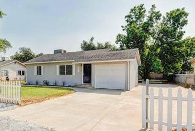 19377 LUCILLE ST, Anderson, CA 96007 - Photo 2