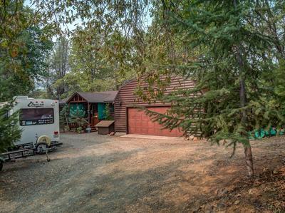 18824 HERMAN WAY, Lakehead, CA 96051 - Photo 1
