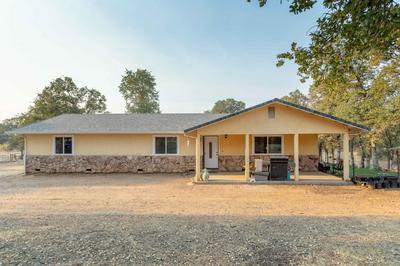 17800 GOLDEN MEADOW TRL, Cottonwood, CA 96022 - Photo 2