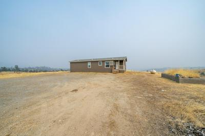 14416 CLOVERDALE RD, Anderson, CA 96007 - Photo 1