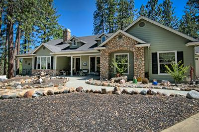 18100 RED CLIFF WAY, Lakehead, CA 96051 - Photo 1