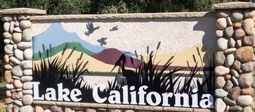 BUCKEYE PLACE, Cottonwood, CA 96022 - Photo 2