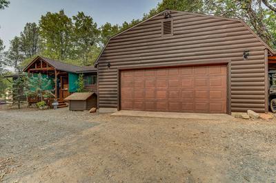 18824 HERMAN WAY, Lakehead, CA 96051 - Photo 2