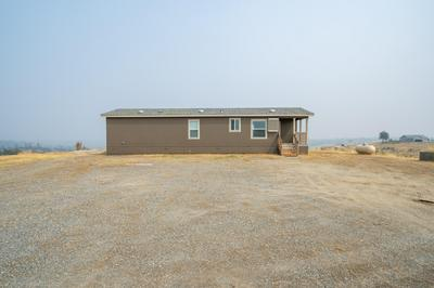 14416 CLOVERDALE RD, Anderson, CA 96007 - Photo 2