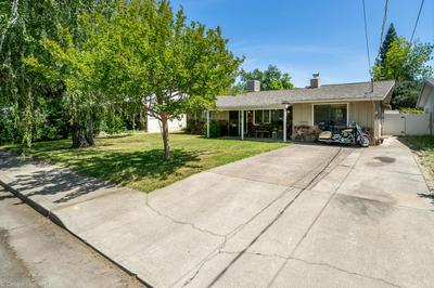 2337 MILL ST, Anderson, CA 96007 - Photo 2