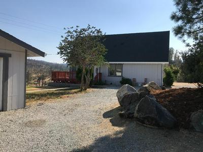 15817 ROCK CREEK RD, Shasta, CA 96087 - Photo 2