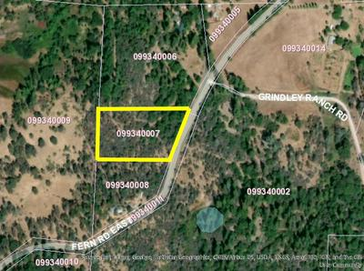 2.99 ACRES FERN RD, Whitmore, CA 96096 - Photo 1