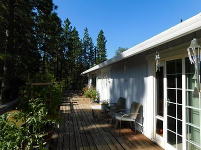 32300 DICKERSON WAY, Whitmore, CA 96096 - Photo 1