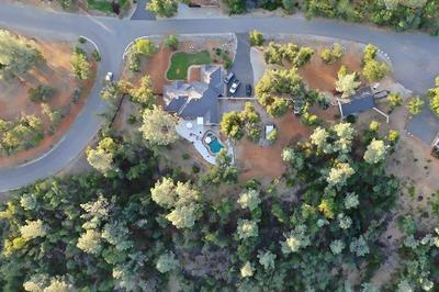 17645 BREHAVEN LN, Anderson, CA 96007 - Photo 1